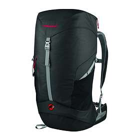 Mammut Creon Guide 35L