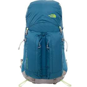 The North Face Banchee 50L (2017) (Dam)