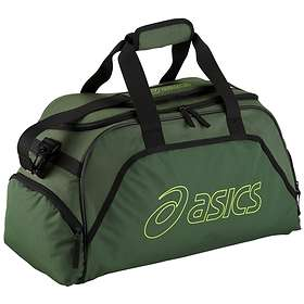 Asics Medium Duffle Bag (110540)