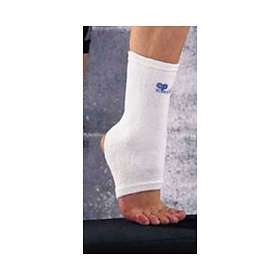 LP Support Elasticated Ankle Support