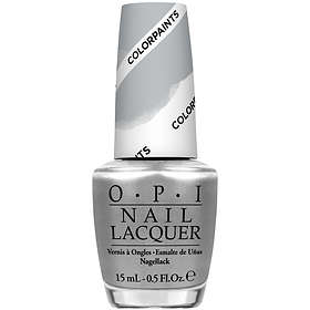 OPI Color Paints Nail Polish 15ml