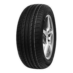 Linglong Green-Max HP010 205/60 R 16 92V