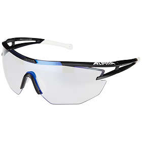 Alpina Sports Eye 5 Shield VLM+