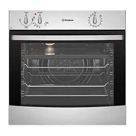 Westinghouse WVE613S (Stainless Steel)