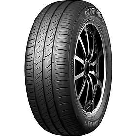 Kumho Ecowing ES01 KH27 235/55 R 17 99H