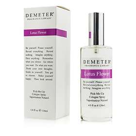 Demeter Lotus Flower Cologne 120ml