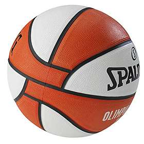 Spalding EuroLeague Olimpia Milano