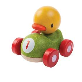 Plan Toys Duck Racer 5678