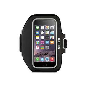 Belkin Sport-Fit Plus Armband for iPhone 6 Plus