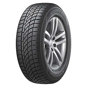 Hankook H740 Kinergy 4S 195/65 R 15 91V