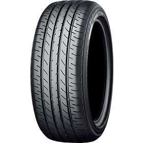 Yokohama BluEarth E51B 225/60 R 18 100H