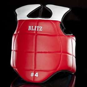 Blitz Sport Standard Block Body Armour