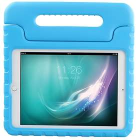 Promate Bamby Air 2 for iPad Air 2