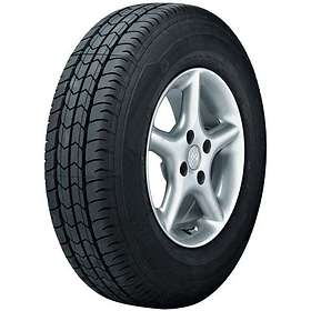 Mastersteel Light Truck 195/75 R 16 107/105R