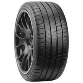 Mastersteel SuperSport 235/45 R 18 98W