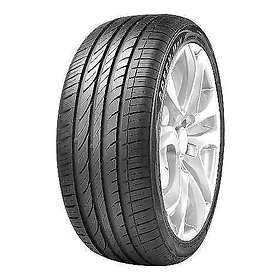 Linglong Green-Max 245/35 R 20 95Y