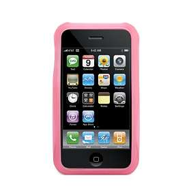 Griffin Wave Case for iPhone 3G/3GS
