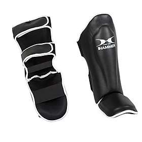 Hammer Sport Fight Shin and Instep Pad
