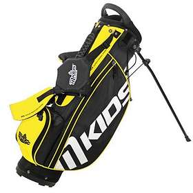MKids Lite Carry Stand Bag