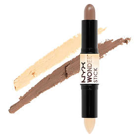 NYX Wonder Stick Highlight & Contour 8g