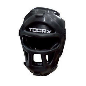 Toorx Head Guard