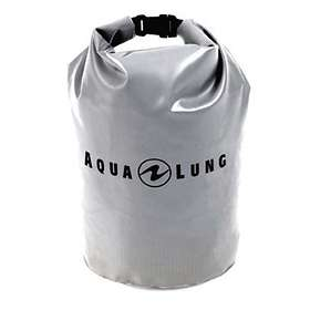 Aqualung Defense Dry Bag 16L