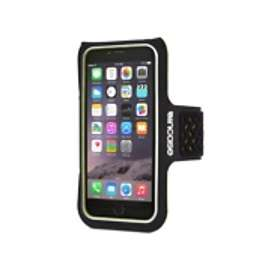 Incase Sports Armband for iPhone 6 Plus