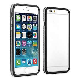 Proporta Bumper for iPhone 6