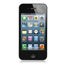 Panzer Screen Protector for iPhone 4/4S