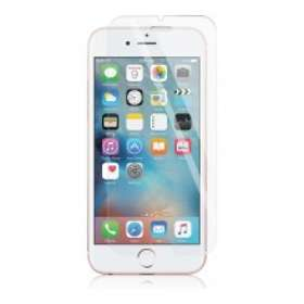Panzer Tempered Glass Screen Protector for iPhone 6 Plus