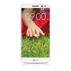 Panzer Screen Protector for LG G2 Mini