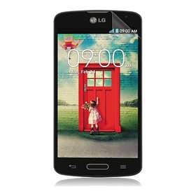 Panzer Screen Protector for LG F70