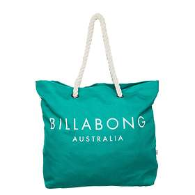 Billabong The Essential Beach Bag