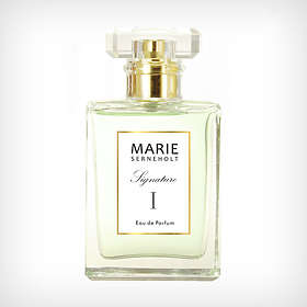 Marie Serneholt Signature I edp 100ml