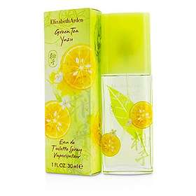 Elizabeth Arden Green Tea Yuzu edt 30ml