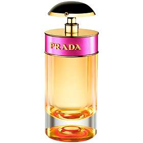Prada Candy edp 20ml