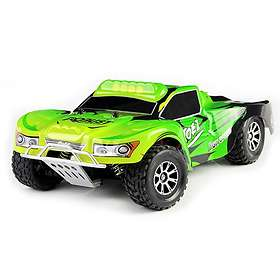 WL Toys A969 Off Road Buggy RTR