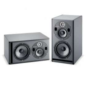 Focal Trio6 Be (st)