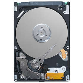 Dell 400-AFCX 500GB