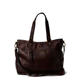Dixie Molly Handbag