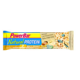 PowerBar Natural Protein Bar 40g 24pcs