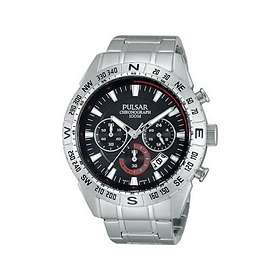 Pulsar Watches PT3587