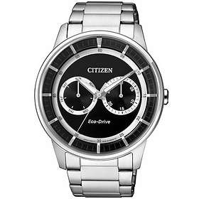 Citizen Eco-Drive BU4000-50E