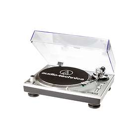 Audio Technica AT-LP120-USBHC