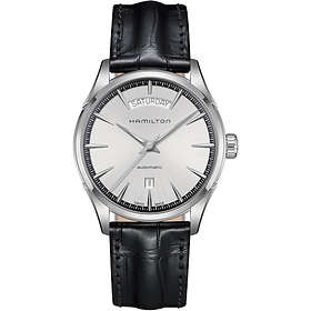 Hamilton American Classic Jazzmaster Day Date H42565751