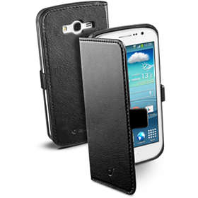 Cellularline Book Essential for Samsung Galaxy S5 Mini