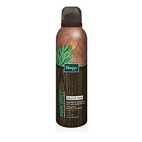 Kneipp Shower Foam 200ml