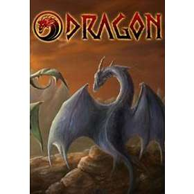 Dragon: The Game (PC)
