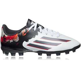 Adidas Messi 10.3 AG (Jr)
