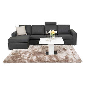 Scandinavian Choice Crazy Divansoffa (4-sits)